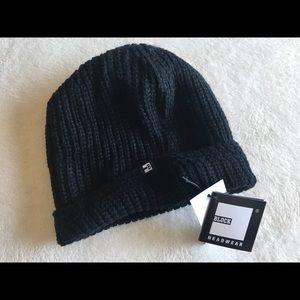 Other - Block Headwear Men's NWT OS
